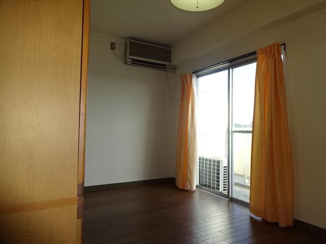 物件番号: 1115185870  姫路市東延末 1K マンション 画像17