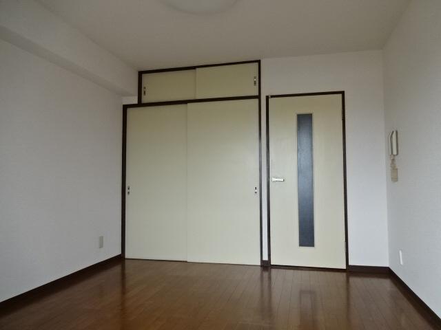物件番号: 1115187428  姫路市北条梅原町 1K マンション 画像16