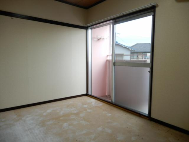 物件番号: 1115181795  姫路市新在家本町3丁目 1K ハイツ 画像1