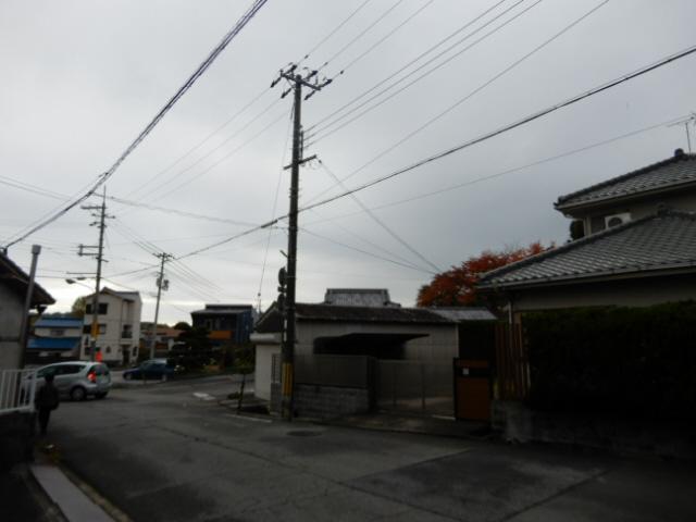 物件番号: 1115181795  姫路市新在家本町3丁目 1K ハイツ 画像6