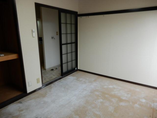 物件番号: 1115181795  姫路市新在家本町3丁目 1K ハイツ 画像17