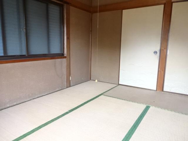 物件番号: 1115153973  姫路市網干区浜田 2DK ハイツ 画像8