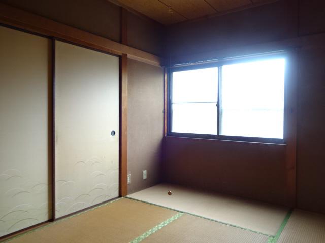 物件番号: 1115153973  姫路市網干区浜田 2DK ハイツ 画像17