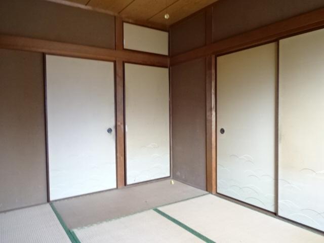 物件番号: 1115153973  姫路市網干区浜田 2DK ハイツ 画像15