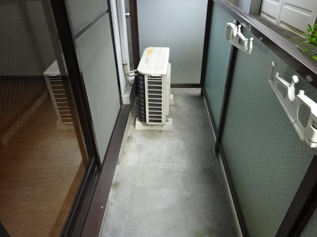 物件番号: 1115173072  姫路市増位本町2丁目 1R マンション 画像13