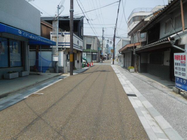 物件番号: 1115186976  姫路市野里寺町 1R マンション 画像6