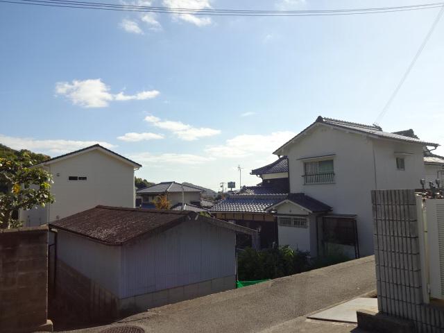 物件番号: 1115155621  姫路市白国5丁目 1K ハイツ 画像9