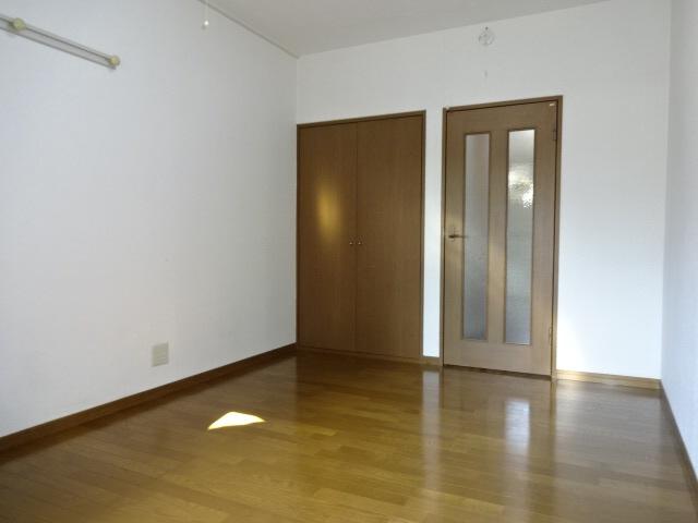 物件番号: 1115155621  姫路市白国5丁目 1K ハイツ 画像15