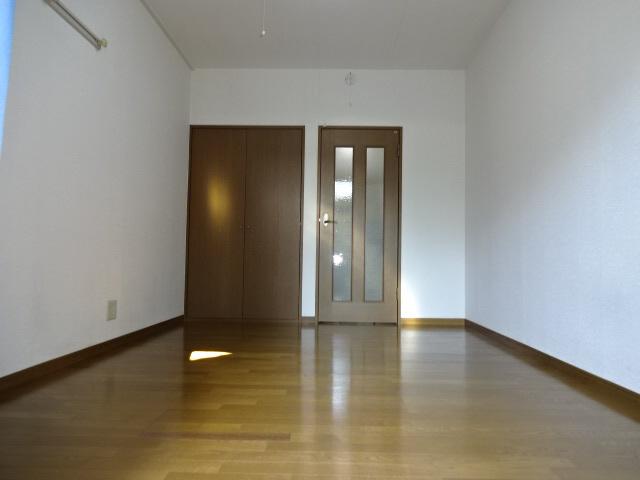物件番号: 1115155621  姫路市白国5丁目 1K ハイツ 画像16
