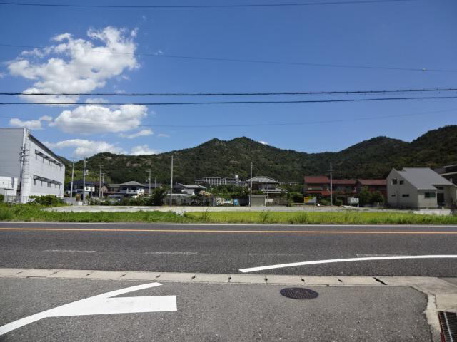物件番号: 1115156138  姫路市別所町小林 2DK ハイツ 画像5