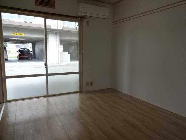 物件番号: 1115156151  姫路市砥堀 1K ハイツ 画像15
