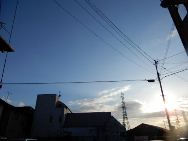 物件番号: 1115156577  姫路市御立西1丁目 2K ハイツ 画像9