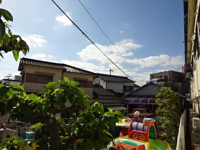 物件番号: 1115156796  姫路市白国1丁目 1R ハイツ 画像9