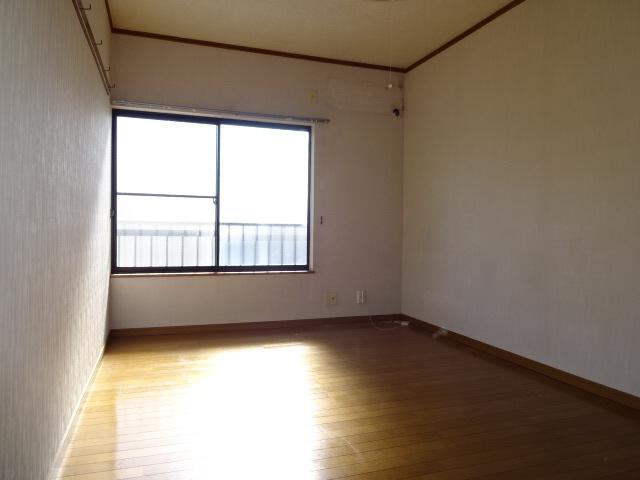 物件番号: 1115156796  姫路市白国1丁目 1R ハイツ 画像15