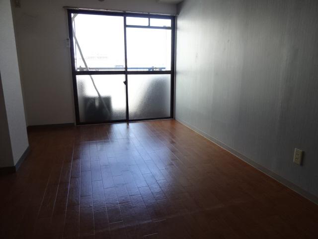 物件番号: 1115157418  加古川市平岡町新在家2丁目 1K マンション 画像17