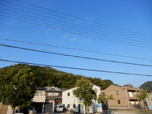 物件番号: 1115181875  姫路市御立中7丁目 1K ハイツ 画像9