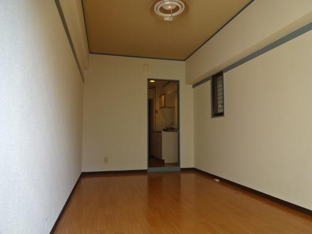 物件番号: 1115159745  加古川市平岡町新在家1丁目 1K マンション 画像15