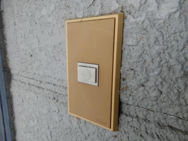 物件番号: 1115160129  姫路市御立中7丁目 1R ハイツ 画像6