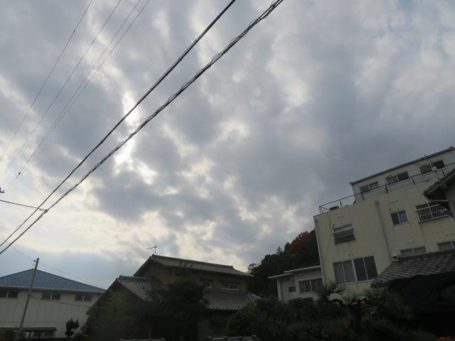 物件番号: 1115160916  姫路市城北新町1丁目 1K ハイツ 画像9