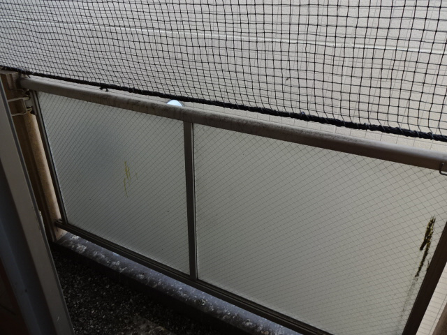物件番号: 1115169934  姫路市龍野町3丁目 1K マンション 画像11