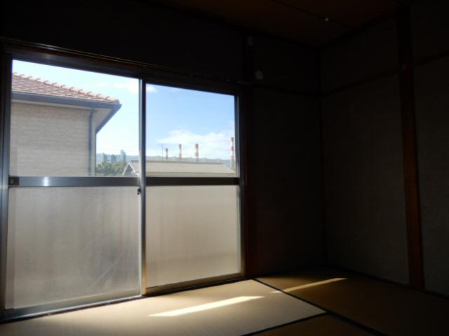 物件番号: 1115163757  加古川市別府町西町 3DK アパート 画像8