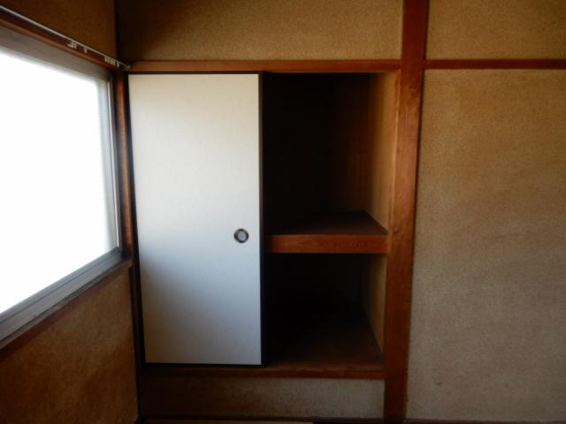 物件番号: 1115163757  加古川市別府町西町 3DK アパート 画像12