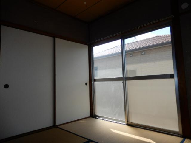 物件番号: 1115163757  加古川市別府町西町 3DK アパート 画像15