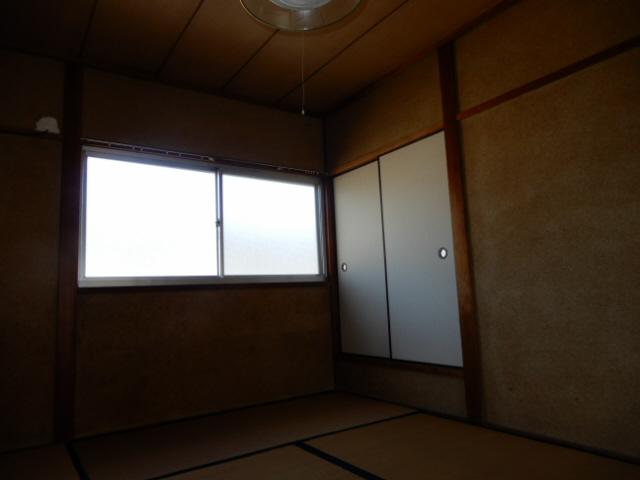 物件番号: 1115163757  加古川市別府町西町 3DK アパート 画像17
