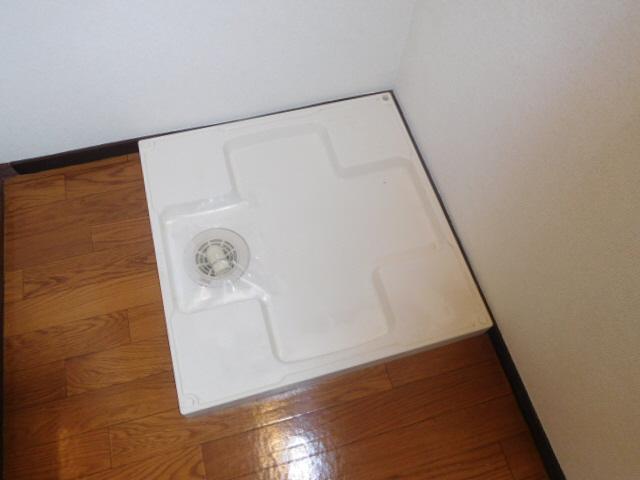 物件番号: 1115164065  姫路市保城 1R アパート 画像8