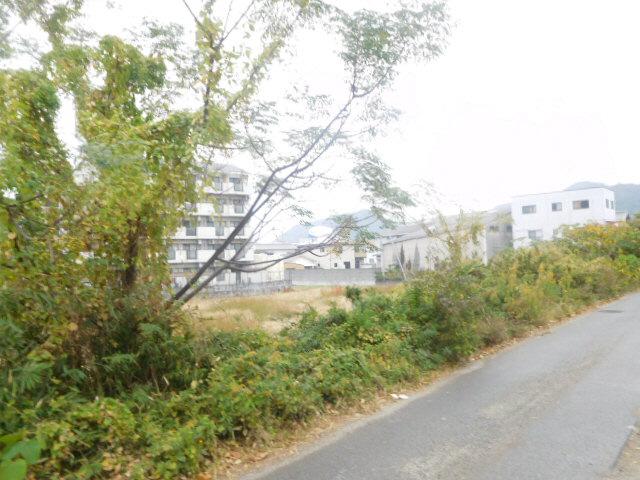物件番号: 1115164065  姫路市保城 1R アパート 画像9