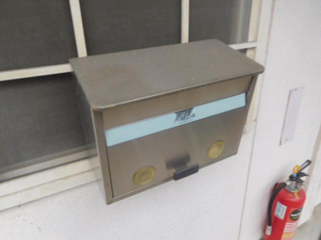 物件番号: 1115164065  姫路市保城 1R アパート 画像10