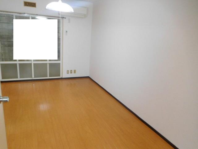 物件番号: 1115164065  姫路市保城 1R アパート 画像15