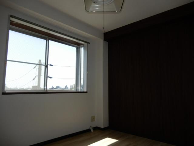 物件番号: 1115178830  姫路市保城 1K マンション 画像17