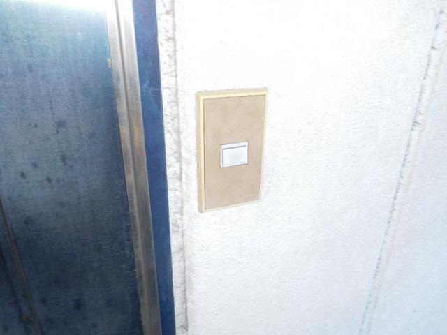 物件番号: 1115164170  姫路市広畑区西夢前台5丁目 1K マンション 画像28