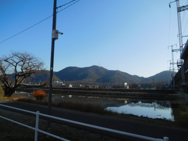 物件番号: 1115164170  姫路市広畑区西夢前台5丁目 1K マンション 画像7