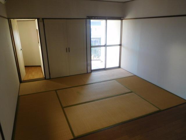 物件番号: 1115164411  姫路市新在家本町2丁目 1DK ハイツ 画像15