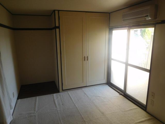 物件番号: 1115164413  姫路市新在家本町2丁目 1DK ハイツ 画像17