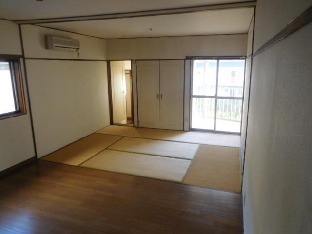 物件番号: 1115164413  姫路市新在家本町2丁目 1DK ハイツ 画像16