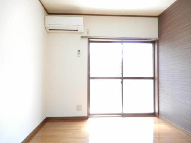物件番号: 1115165606  姫路市飾磨区都倉1丁目 1R ハイツ 画像14
