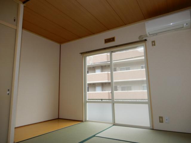 物件番号: 1115165637  姫路市砥堀 1K ハイツ 画像15