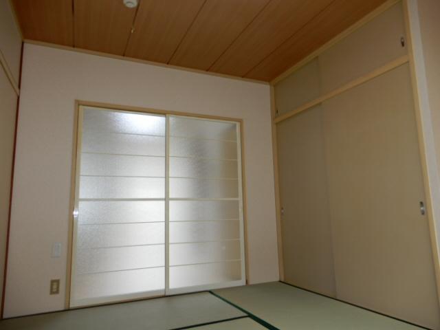 物件番号: 1115165637  姫路市砥堀 1K ハイツ 画像16