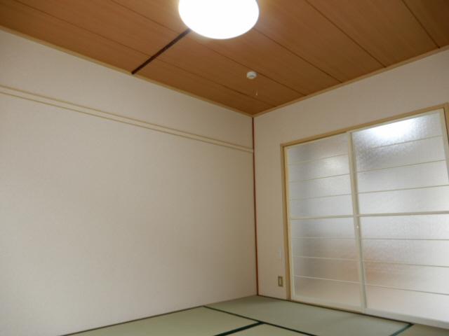 物件番号: 1115165637  姫路市砥堀 1K ハイツ 画像17