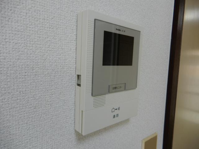 物件番号: 1115165637  姫路市砥堀 1K ハイツ 画像6