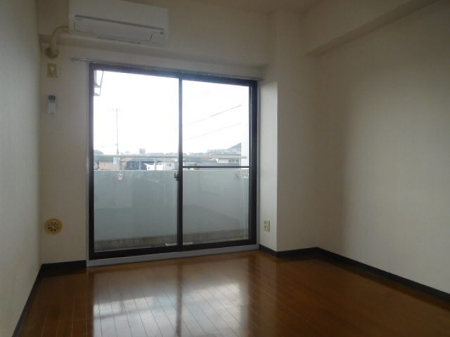 物件番号: 1115185280  姫路市北平野1丁目 1R マンション 画像13