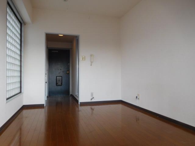 物件番号: 1115185280  姫路市北平野1丁目 1R マンション 画像18