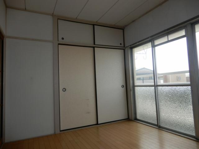 物件番号: 1115166673  姫路市東延末1丁目 1DK マンション 画像1