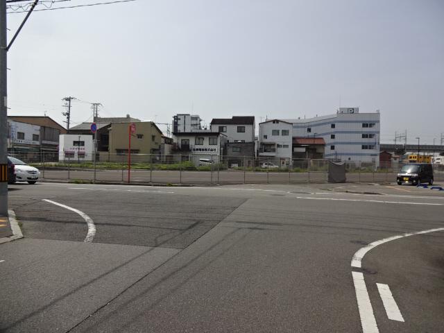 物件番号: 1115166673  姫路市東延末1丁目 1DK マンション 画像7