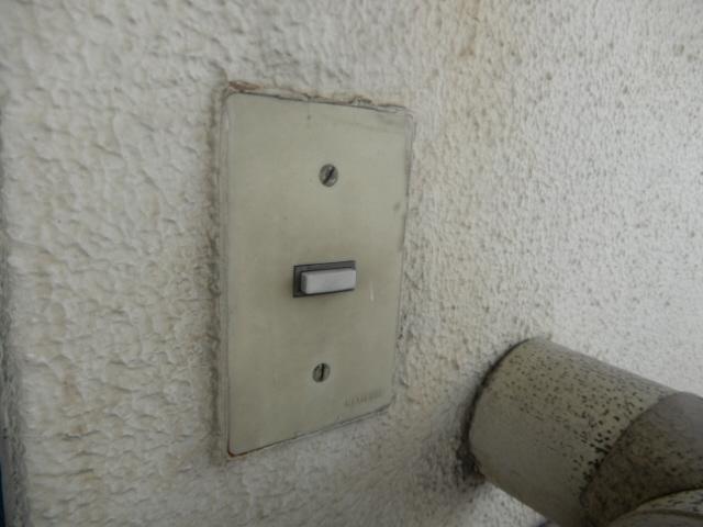 物件番号: 1115166673  姫路市東延末1丁目 1DK マンション 画像11