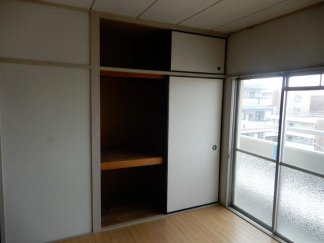 物件番号: 1115166673  姫路市東延末1丁目 1DK マンション 画像12