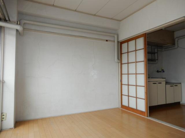 物件番号: 1115166673  姫路市東延末1丁目 1DK マンション 画像16